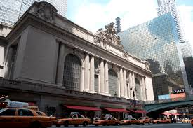 Grand Central Terminal Map Hotels Near Grand Central Terminal Westin New York Grand Central