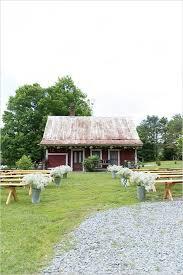 Vintage Backyard Wedding Ideas by 292 Best Outdoor Backyard Wedding Ideas Images On Pinterest