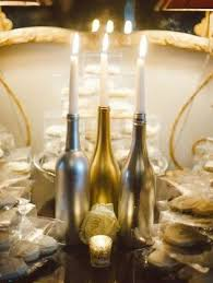 wine bottle centerpieces wine bottle centerpieces