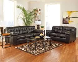 cheapest sofa set online cheapest sofa set online flipkart www gradschoolfairs com