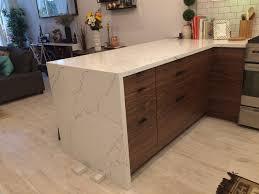 semihandmade has 50 options to customize your ikea kitchen