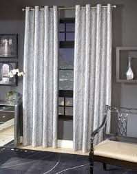 Grey Metallic Curtains Image Result For Http Www Softlineonline Wp