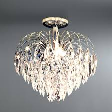 swag hanging ls home depot light ceiling lights pendant acrylic ice drop light fitting glass