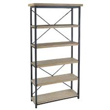 Industrial Bookcases Tall Bookcases Shop For Tall Bookcases Online At Big Blu