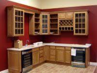 fresh upper kitchen cabinets with glass doors u2013 kitchen cabinets