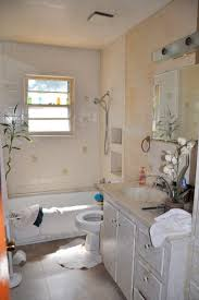tiny bathroom decoration ideas funky small bathroom design image