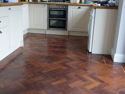 cheap discounted carpets and vinyl flooring leicester you