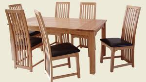 Tulip Table And Chairs Table Bewitch Dining Chairs For Tulip Table Stimulating Four