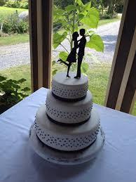 wedding cake ottawa setting up a wedding cake d cake