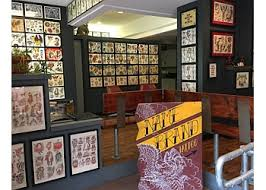 top 3 tattoo shops in ann arbor mi threebestrated review