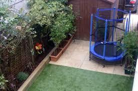 simple small garden ideas garden design