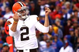 Johnny Manziel Meme - report johnny manziel is the no 1 target for the new xfl