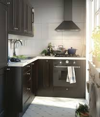kitchen planner plan your kitchen layout and design before you