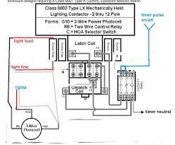 k z durango wiring diagram dolgular com on enchanting wire icons