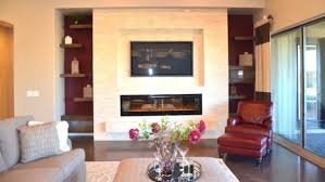 fireplace trends fireplace design trends something old or something new home tips