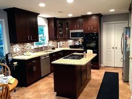 kitchen tiles floor design ideas mexican tile backsplash kitchen kitchen tiles tile kitchen tiles