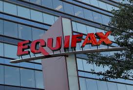 Experian Help Desk Verify Identity by Theft Of Equifax Data Could Lead To Years Of Grief For Home Buyers
