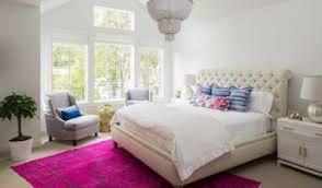 Interiors Designs For Bedroom Best 15 Interior Designers And Decorators Houzz