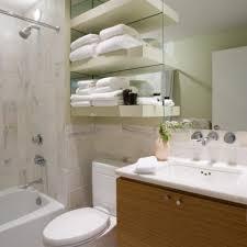 furniture home bathroom shelf pinterest lovely bathroom shelves