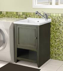 Design Ideas For Foremost Vanity Laundry Room Vanity Fa123456fa