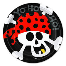 pirate party supplies pirate party supplies