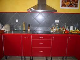 aufeminin com cuisine cuisine ikea chaios com