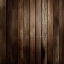 abstract wood cracked wood stock vectors royalty free cracked wood