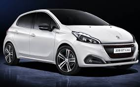 peugeot 208 sedan 2016 acura nsx specs cars for good picture