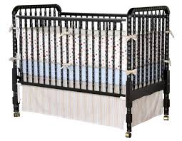 baby room magnificent unisex baby nursery room decoration using