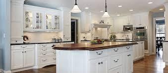 Kitchen Design Ct Beste Connecticut Kitchen Design Remodeling Cbc Slider Cropped
