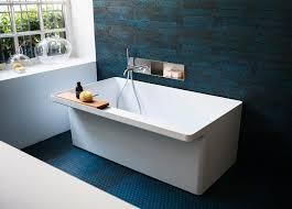 vasca da bagno piccole dimensioni 15 vasche da bagno piccole foto living corriere