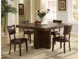 Riverside Dining Room Furniture Square Dining Room Tables
