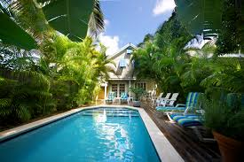 Key West Style Homes by View Vacation Cottages Key West Style Home Design Cool To Vacation
