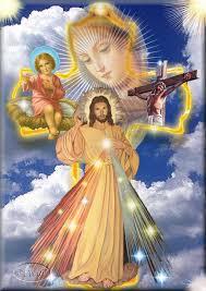 imagenes con movimiento de jesus para celular gifs y fondos pazenlatormenta imágenes de la divina misericordia