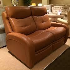 G Plan Leather Sofa G Plan Eton 2 Seater Leather Sofa Free Nationwide 2 Home