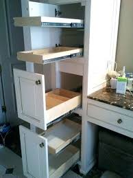 pull out kitchen cabinet organizers uk storage units ikea