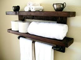toilet paper storage holder with more benefits med art home