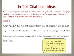 sheet templates modern language association cover sheet a practical guide to mla style