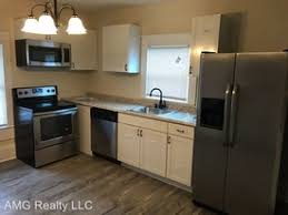 3 Bedroom Houses For Rent In Durham Nc by Cheap Durham Homes For Rent From 500 Durham Nc