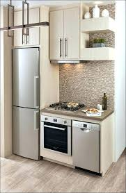 microwave in island in kitchen kitchen island microwave photogiraffe me