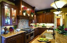 Kitchen Cabinets Memphis Tn 5 Day Kitchens Memphis Memphis Tn 38122 Yp Com