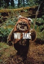 Wu Tang Clan Meme - meme wu tang clan star wars why internet memes juxtapost