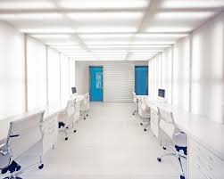 Office Interior Outstanding White Interior Office Design White Pinterest