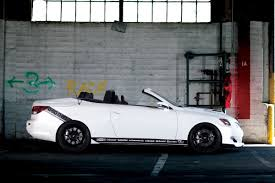 lexus is reddit sema show lexus is convertible tuned by 0 60 magazine
