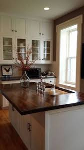 Low Priced Kitchen Cabinets Before And After 25 Budget Friendly Kitchen Makeover Ideas