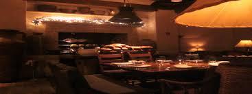modern epicurean kitchen san francisco passport restaurants man of the world online