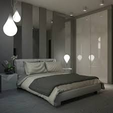 chambre adulte grise idee deco chambre adulte gris wasuk