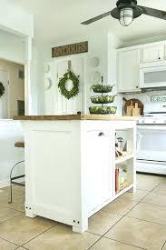 kitchen island building plans kitchen kitchen island mobile kitchen block kitchen island butcher