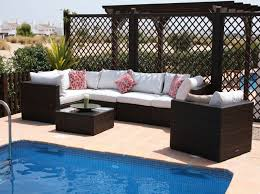 35 rattan sofa for garden u2013 sofa rattan are perfect for your