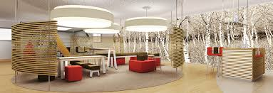 office interior design inspiration office interior design in united kingdom can be explained as the